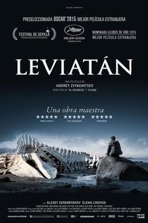 Leviatán - 2014