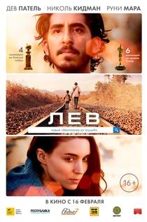 Movies from Татьяна Ефименко