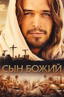Сын Божий - 2014