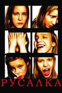 Movies from MrKannel MrKannel