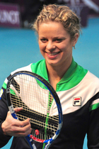 Find more info about Kim Clijsters - Wikipedia