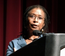 Find more info about Alice Walker