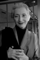 Find more info about Hélène Cixous