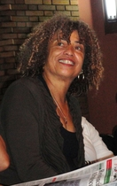 Find more info about Angela Davis