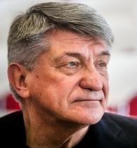 Люди от Александр Петров