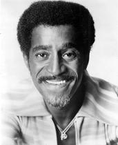 Find more info about Sammy Davis Jr.
