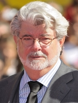 Find more info about George Lucas
