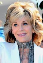 Find more info about Jane Fonda