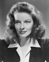 Find more info about Katharine Hepburn