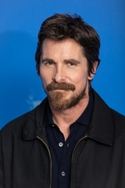 Find more info about Christian Bale