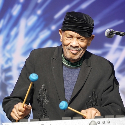 Find more info about Roy Ayers