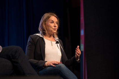 Find more info about Esther Perel
