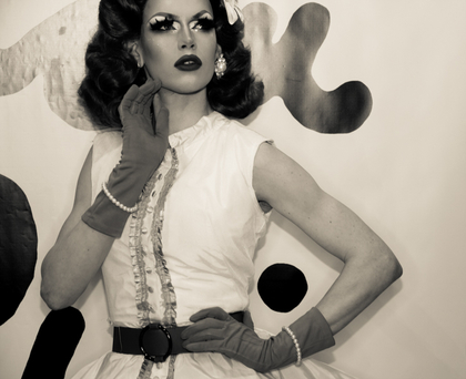 Find more info about Blair St. Clair