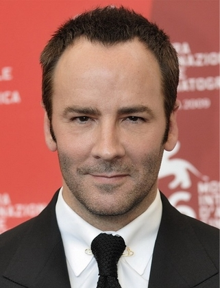 Find more info about Tom Ford
