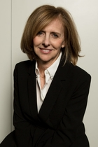 Find more info about Nancy Meyers