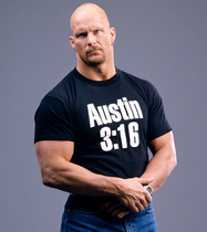 Find more info about Steve Austin