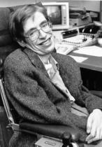 Люди от Билл Гейтс