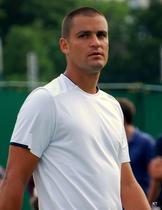 People from Roger Federer