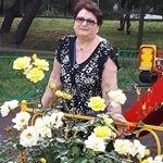 Shepeleva Tatyana (@shepeleva6439) • Фото и видео в Instagram   Интересная личность