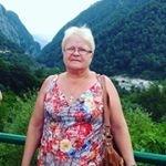 Горская Наталья (@nataligorskaya55) • Фото и видео в Instagram   Интересная личность