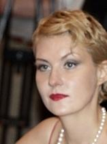 Рената Литвинова  | Интересная личность