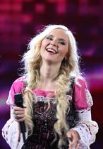 Пелагея (певица)  | Интересная личность