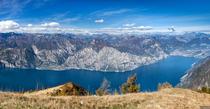 Гарда (озеро)