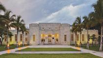 The Bass - Музей Современного Искусства в Майами