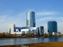 Ельцин Центр