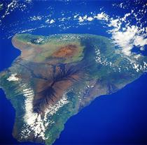 Гавайи (остров)