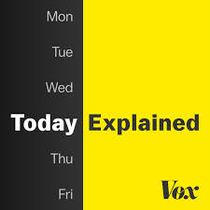 Vox Today Explained