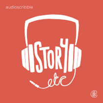 Podcasts from Margaret Atwood