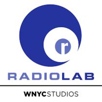 Podcasts from Emily Ratajkowski