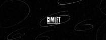 Mystery Show | Gimlet