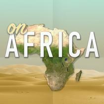 On Africa