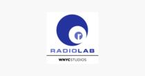Radiolab: Podcasts | WNYC Studios | Podcasts