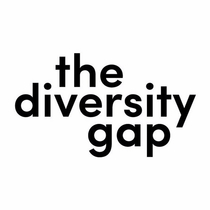Why Are All the Black Kids Sitting Together in the Cafeteria? w/ Dr. Beverly Tatum - The Diversity Gap