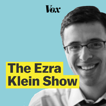 Why Ta-Nehisi Coates is hopeful  - The Ezra Klein Show