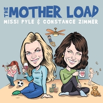 The Mother Load on Apple Podcasts