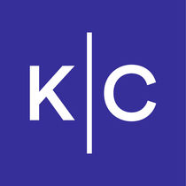 Kerning Cultures — Kerning Cultures