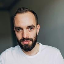 23 - рецепт запуска нового продукта, дипфейки, найм и хайп с Иваном Алцибеевым, CPO в Reface.AI