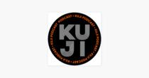 «KuJi Podcast» в ApplePodcasts