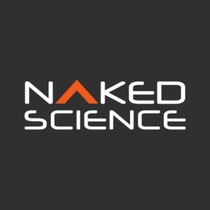 Podcasts from Анжела Комарова