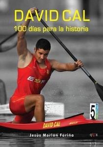 Books from Rafael Nadal