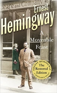 Books recommended by John Krasinski