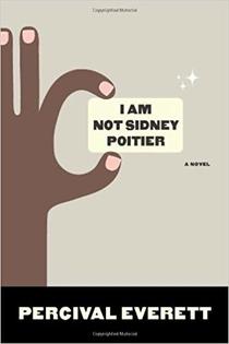 Books from Lupita Nyong'o