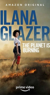 Movies from Zoë Kravitz