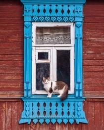 Инстаграм страницы от Юрий Дудь