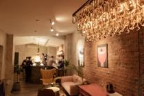 Рестораны от Оксимирон