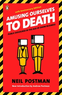 Books from Jon Favreau